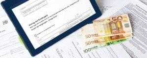 Kindergeld formulare 2019 vordrucke download for Kindergeld 2018 hohe bayern