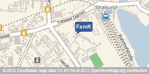 Standort Familienkasse Stralsund klein