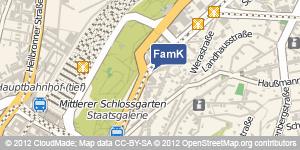 Standort Familienkasse Stuttgart klein